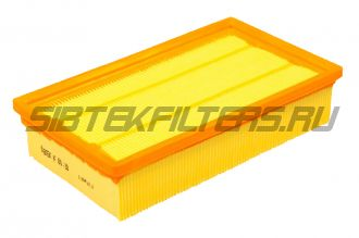 AF 01.120 для пылесосов KARCHER модели NT 360, 361, 561, 611, 25/1, 35/1, 45/1, 55/1 Есо 6.904-367.0