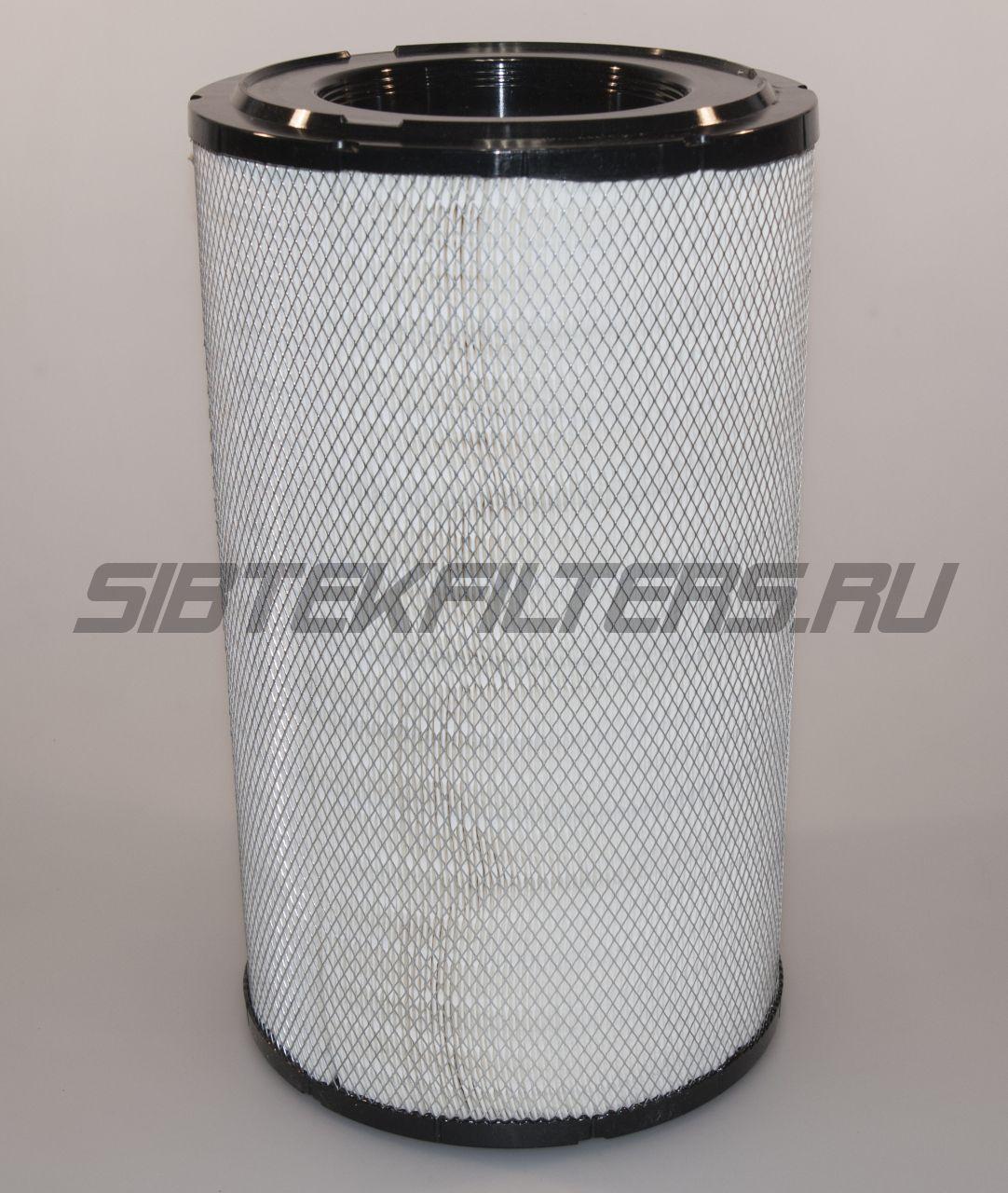 Фильтры для трактора МТЗ, MTZ 3522, 3022, 2022 в Минске.